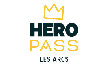 hero-pass-hd